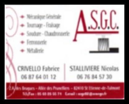 a.s.g.c.