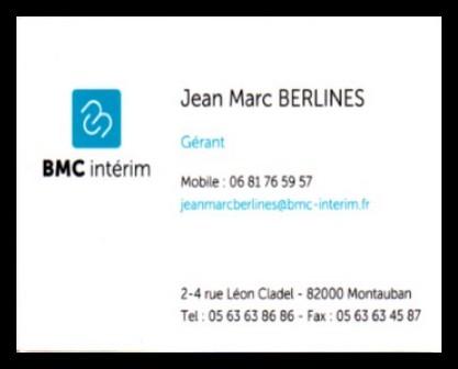 berlines jean marc