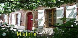 Mairie de saint etienne ins 1