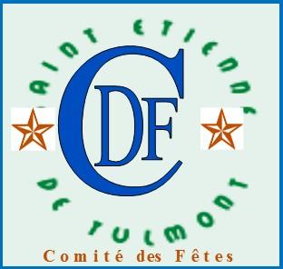 Comité des Fêtes de Saint Etienne de Tulmont